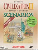 Civilization II Scenarios: Conflicts in Civilization