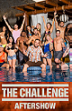 The Challenge: After Show