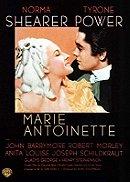 Marie Antoinette  [Region 1] [US Import] [NTSC]