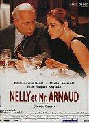 Nelly & Monsieur Arnaud                                  (1995)