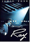 Ray (Widescreen Edition)