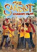 The Sandlot: Heading Home (2007)