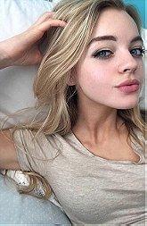 Keegan nackt  Rose Olivia Days of