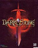 Darkstone: Evil Begins