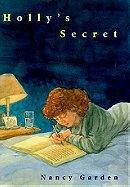 Holly's Secret