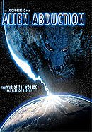 Alien Abduction (2005)