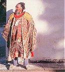 Bispo Do Rosario