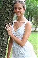 Cristiana Peres