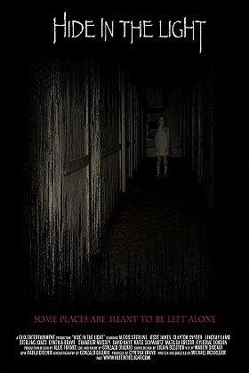 Hide in the Light (2018)
