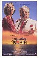 Travelling North (1987)