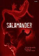 Salamander (2012-2018)