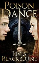 Poison Dance: A Short Story (Midnight Thief Book 0)