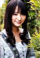 Hina Izumi