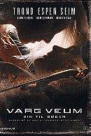 Varg Veum: Yours Until Death
