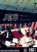 Jeu                                  (2006)