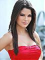 Ana Patricia González