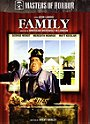 Masters Of Horror: Family (2006)
