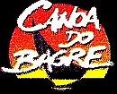 Canoa do Bagre