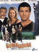 Higher Ground                                  (2000- )
