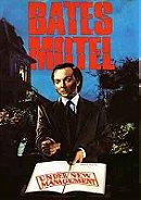 Bates Motel (1987)