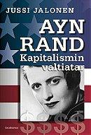 Ayn Rand -kapitalismin valtiatar