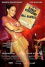 Bianca Beauchamp: All Access                                  (2007)