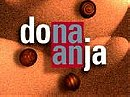 Dona Anja