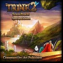 Trine 2 Soundtrack Special Edition (Digital)