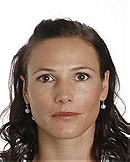 Marina Nigg