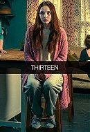 Thirteen                                  (2016-2016)