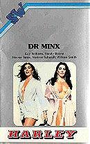 Dr. Minx [VHS]