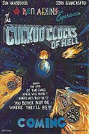 The Cuckoo Clocks of Hell