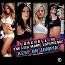 Keep On Jumpin (Radio Edit)