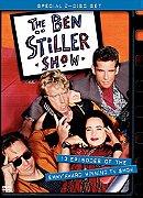 The Ben Stiller Show                                  (1992-1993)