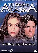 To Brave Alaska                                  (1996)