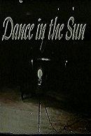 Dance in the Sun                                  (1953)