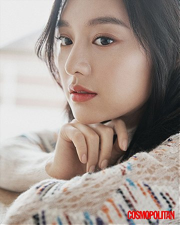Ji-won Kim
