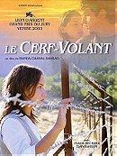 Le Cerf-volant (The Kite)