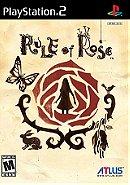 Rule of Rose