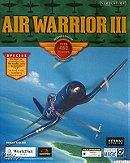 Air Warrior III