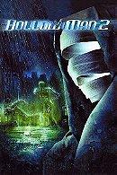 Hollow Man 2 (2006)