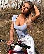 Lika Andreeva