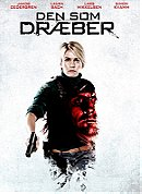 Those Who Kill (2011)