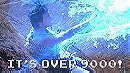 Dragon Ball Forever - Gak's version