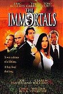 The Immortals                                  (1995)