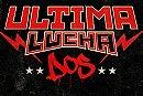 Lucha Underground Ultima Lucha Dos - Part 3