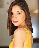 Tori Keeth