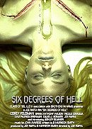 6 Degrees of Hell
