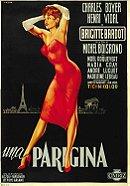 La Parisienne                                  (1957)