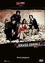 Romanzo criminale: La serie (2008-2010)